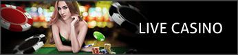 Dewa Partner Live Casino