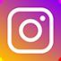 Dewapartners Instagram